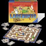 Laberinto (Juego de Mesa) – Ravensburger