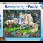 Rompecabezas de Unicornios – Ravensburger