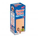 Super Torre – Diako