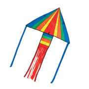 COMETA DE ARCOIRIS - MELISSA AND DOUG