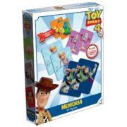 Memoria de Toy Story 4 – Novelty
