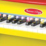 Piano para Aprender a Tocar – Melissa And Doug