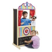 TEATRO DE LUJO - MELISSA AND DOUG