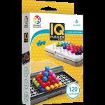 IQ Puzzler Pro (Juego de Lógica) – Smart Game