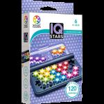 IQ Stars (Juego de Lógica) – Smart Games