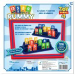 Rummy de Toy Story 4 – Novelty