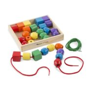 CORDONES PRIMARIOS - MELISSA AND DOUG