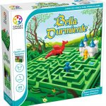 Bella Durmiente (Juego de Lógica) – Smart Games
