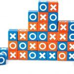 Brix (Juego de Estrategia) – Blue Orange