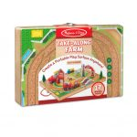 Granja Portátil – Melissa And Doug