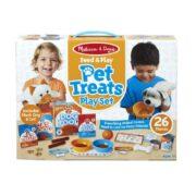 Juego de Alimento para Mascotas – Melissa And Doug