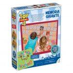 Memoria Gigante de Toy Story 4 – Novelty