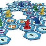 Pinguinos – Fantasy Flight Games