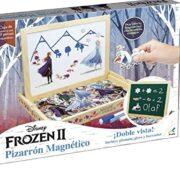Pizarrón Magnético de Frozen 2 – Novelty