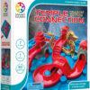 TEMPLE CONNECTION DRAGON EDITION ( JUEGO DE LÓGICA) - SMART GAMES