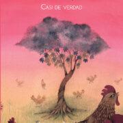 Casi de Verdad – V&R Editoras
