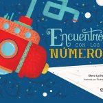 Encuentro con los números – V&R Editoras
