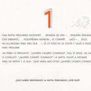 ENCUENTRO CON LOS NÚMEROS - V&R EDITORAS
