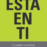 Está en Ti – V&R Editoras.