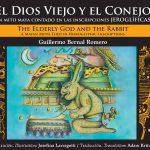 El Dios Viejo y el Conejo – Editorial Resistencia