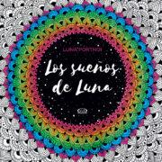 LOS SUEÑOS DE LUNA - V&R EDITORAS