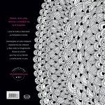 Los Sueños de Luna – V&R Editoras
