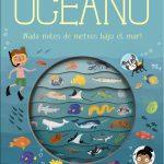 Vamos a Bucear en el Océano – V&R Editoras