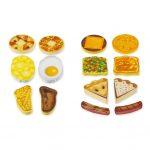 Set de Comida para Restaurante – Melissa And Doug