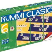 RUMMY CLÁSICO - CAYRO