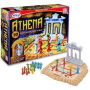 ATHENA (JUEGO DE MESA) - POPULAR PLATHINGS