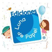 Ediciones Luna de Papel