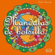 MANDALAS DE BOLSILLO 11 - V&R EDITORAS