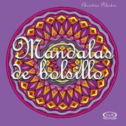 MANDALAS DE BOLSILLO 12 - V&R EDITORAS