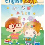 ENGLISH BOOK - LUNA DE PAPEL
