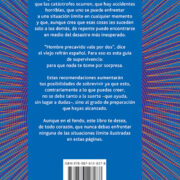 MANUAL DE SUPERVIVENCIA PARA CHICOS - V&R EDITORAS