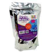 ARENA MAGICA AZUL (500 GRAMOS)