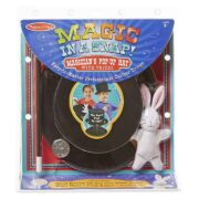 MAGIA INSTANTÁNEA - MELISSA AND DOUG