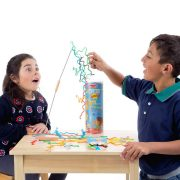SUSPEND JUNIOR JUEGO DE MESA - MELISSA AND DOUG