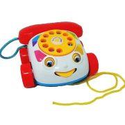 MI TELEFONO MUSICAL
