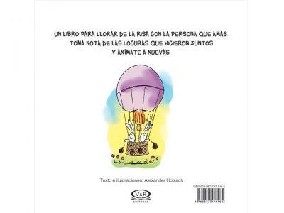 LATIDOS DEL CORAZÓN - V&R EDITORAS