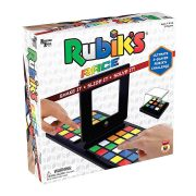 CARRERA DE RUBIK - UNIVERSITY GAMES