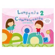 LENGUAJE Y COMUNICACIÓN 2 - LUNA DE PAPEL