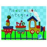 MADURACIÓN INTEGRAL - LUNA DE PAPEL
