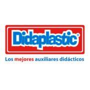 Didaplastic