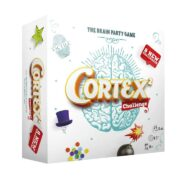 CORTEX CHALLENGE 2 - ASMODEE