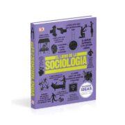 EL LIBRO DE LA SOCIOLOGIA - DK