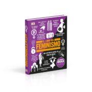 EL LIBRO DEL FEMINISMO - DK